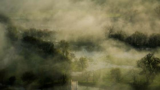 fog mist valley _blog title.png
