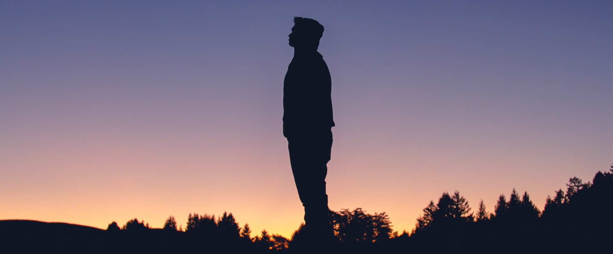 silhouette_nature-sky-sunset-man_cropped