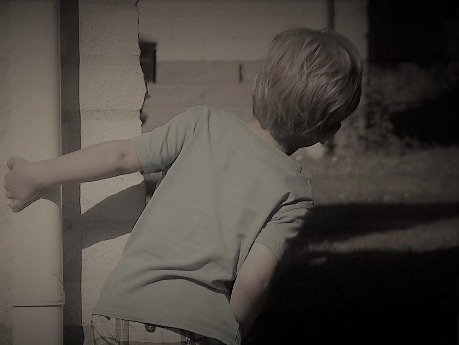 children-251610_1920_pixaby_edited