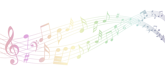 Music_Rainbow Notes-3245658_960_720_pixabay_cropped color adjustmnt