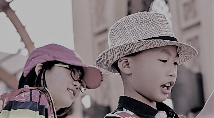 cap hat girl boy_pexels-photo-250701_cropped slate