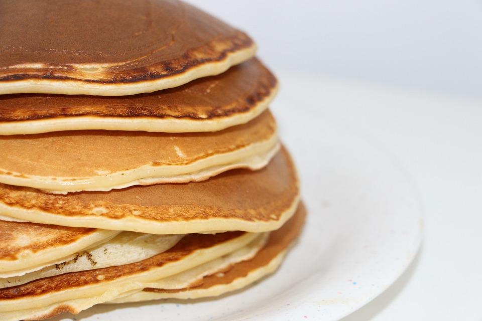 pancake stack -640867_960_720_pixabay