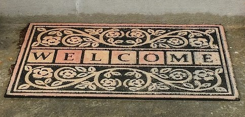 Welcome Mat_ pumpkins-2058014_1280_pixabay_cropped