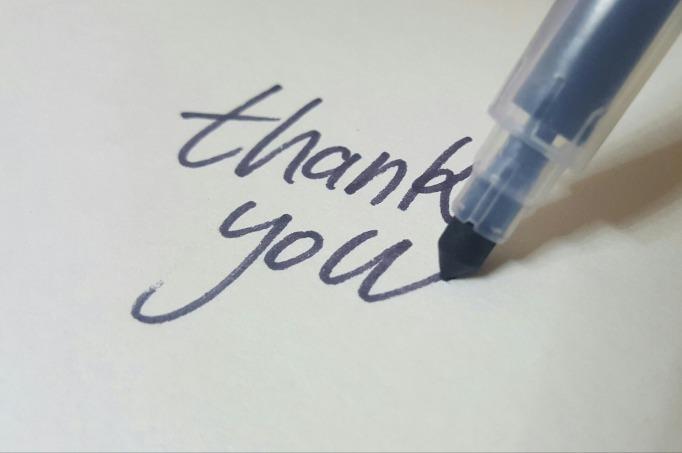 Thank you_calligraphy-2658504_1920_pixabay