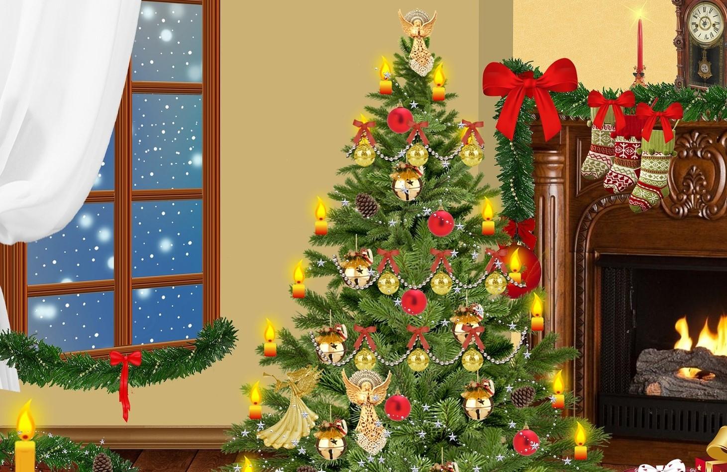 christmas-1907639_1920_pixabay_cropped