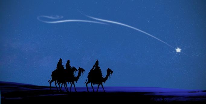 star Magi_christmas-2869903_1920_pixabay