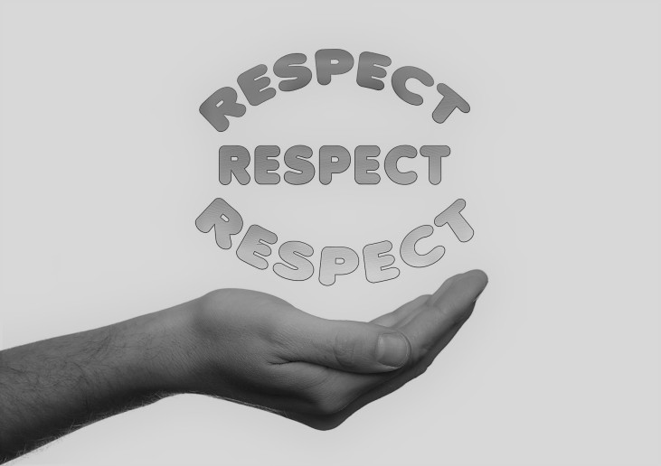 respect_offer-442903_1920_pixabay_vanilla tone