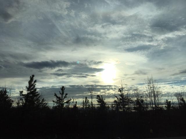 Sunrise 1b_IMG_0887