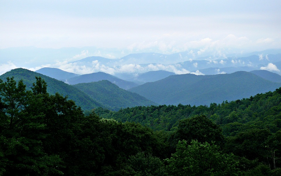 blue-ridge-2809942_960_720_pixabay