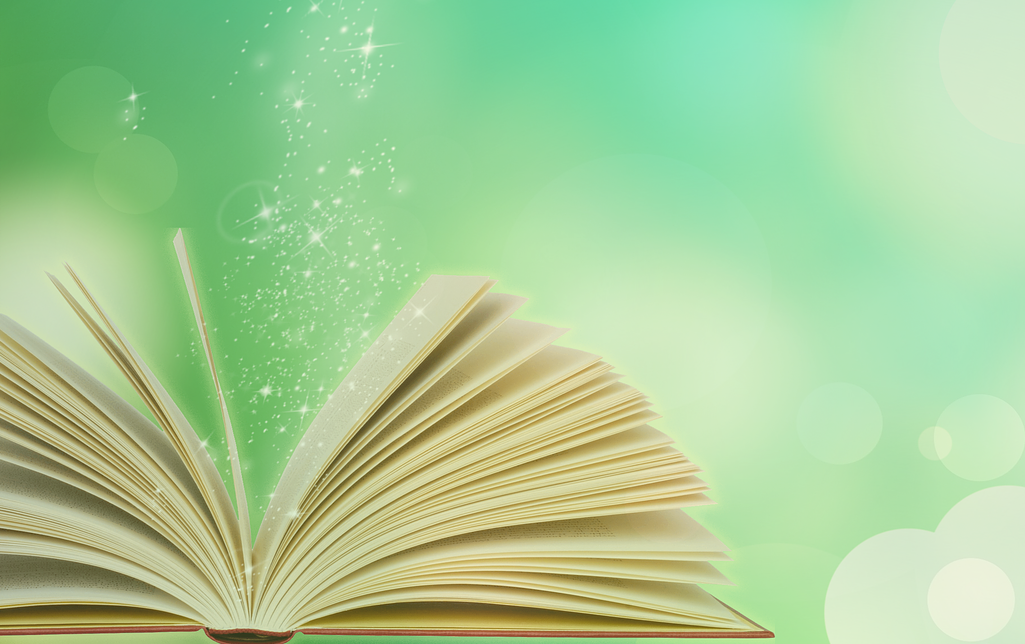book open_pixabay_cropped