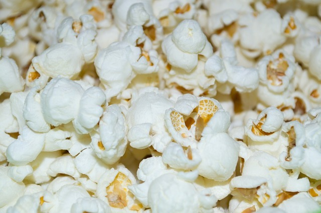 popcorn-57290_640_by Picdream_pixabay