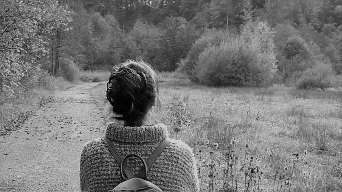 back nature looking out_woman-by silviarita_Pixabay_edited vanilla