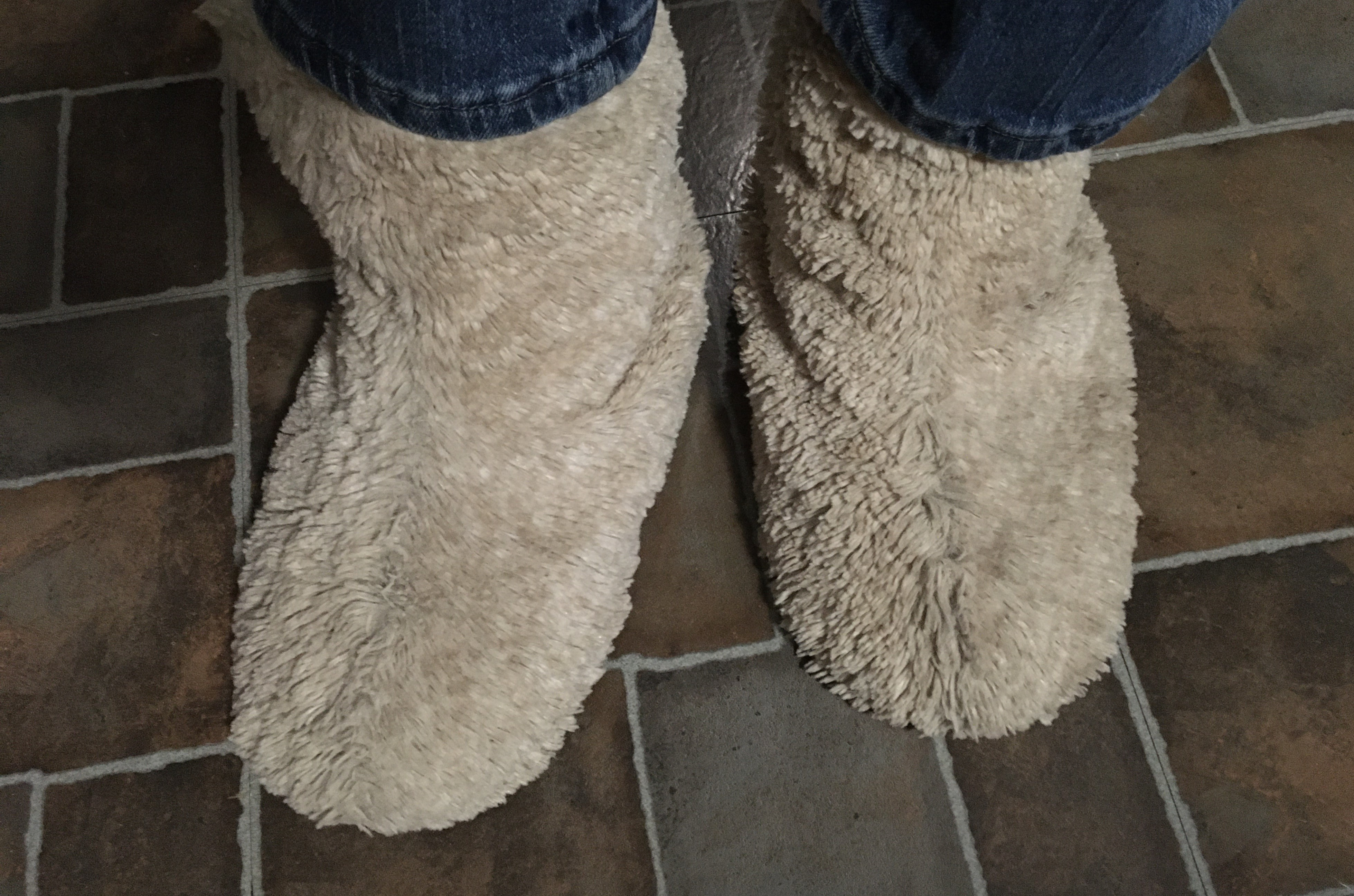 Slippers 1_IMG_1466