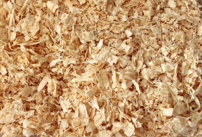 sawdust-by Alicja_pixabay