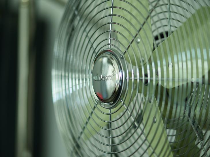 fan electric_by Roy Muz_Unsplash