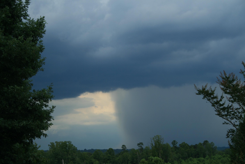 storm rain distance_IMG_4619