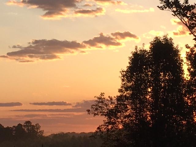 Sunrise 2_IMG_1787